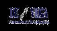 De Vega Administradores