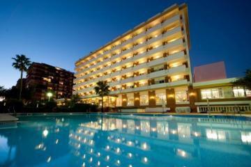 Hotel Pato Amarillo ****