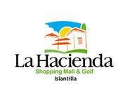 Centro Comercial La Hacienda