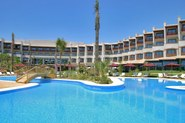 Precise Golf & Beach Resort El Rompido 5 *****