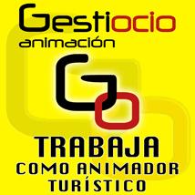 Trabaja como Animador Turístico en España