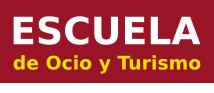 Escuela de Ocio y Turismo