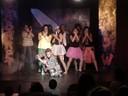 Show Circus