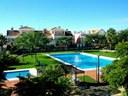 Mantenimiento de jardines en Huelva y Sevilla
