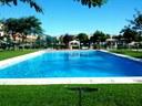 Mantenimiento de piscinas en Huelva y Sevilla