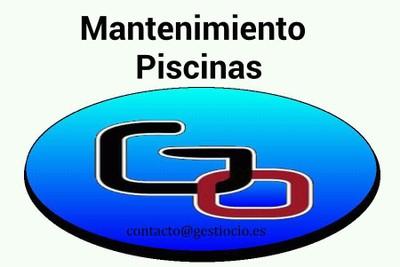 mant pisc logo