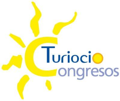 Turiocio Congresos, S.L.