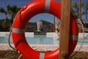 Nuevo Curso: Socorrista acuático.  Mayo-2013. Huelva