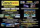 Curso Animador Turístico 2017. Lanzarote