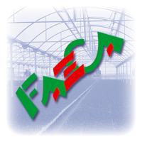 Gestiocio.sl estará en el tercer congreso de FAECA