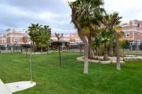 Gestiocio. Especialistas en jardinería, mantenimiento de piscinas y pistas de padel.